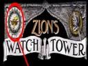 Testigos de Jehová Ojito jamás te dirán ésto los Testigos