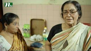Bangla Natok Songsar (সংসার) l Episode 11 l Nisho, Nadia, Aparna, Moushumi Hamid l Drama & Telefilm