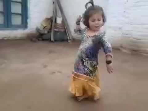Desi Pakistani kid awesome dance   YouTube