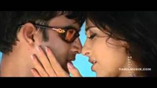 mobila mobila - Rendu Video Song HD