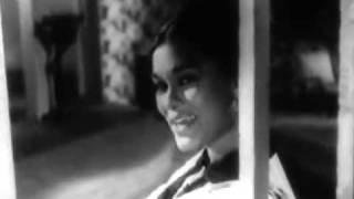 Aye Zindagi Ke Saathi - Fareb (1968)