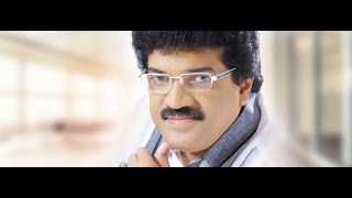 Balyam ..സൂപ്പർ സോങ് ..Balyam Malayalam   - One of the super Song - M.G Sreekumar