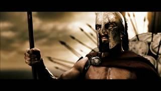 300: Best Scenes & Moments | Best of Story & Battle (HD 1080p)