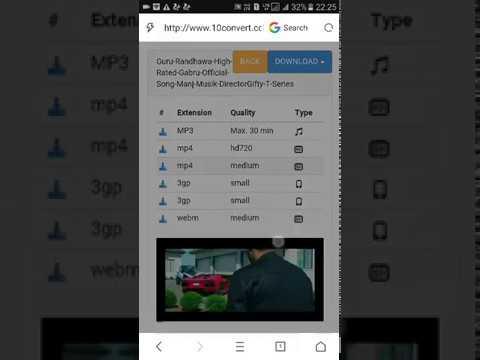 Xxx Mp4 Youtube Video Easy DOWNLOD In 1 Mint 3gp Sex