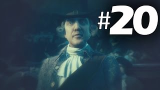 Assassin's Creed Unity Part 20 - Bribe - Gameplay Walkthrough PS4
