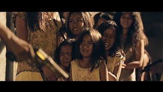 TM MALONES : Cinematography Reel