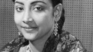 Geeta Dutt: Ek yaad teri hai : Film - Taara (1949)