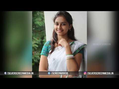 Xxx Mp4 Actress Sri Divya Leaked MMS Video Goes Viral Silver Screen 3gp Sex