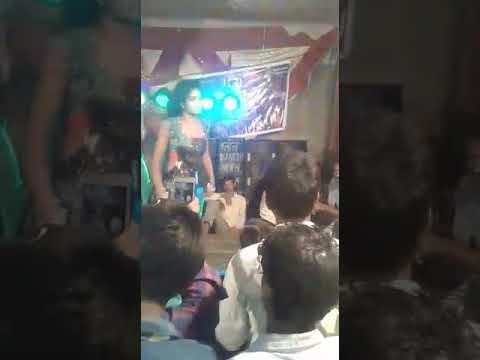 Xxx Mp4 Rupali Ka Sexy Dance 3gp Sex