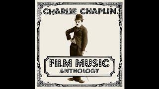 Charlie Chaplin Film Music Anthology - Trailer 1