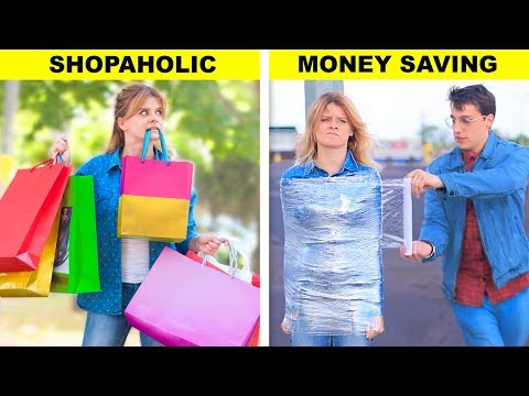 16 Brilliant Life Hacks To Save Your Money