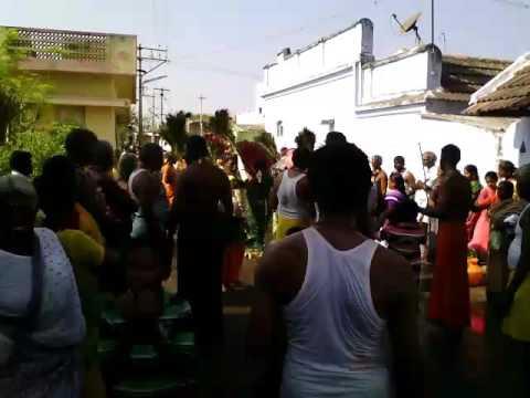 Jahan kavti dance 2016(16)