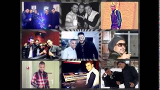 Massari ft  French Montana   Shisha Official by brahim