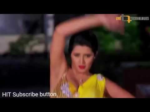 Xxx Mp4 Pori Moni Hot Dance 18 ।পরি মনির হট নাচ 3gp Sex