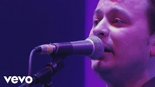 Elvis Impersonator: Blackpool Pier (Live from Cardiff Millennium Stadium '99)