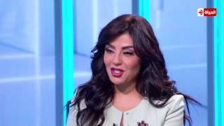 """فحص شامل - شووف ... مدحت شلبي قال ايه عن """" حسن حمدي و ممدوح عباس و طاهر ابو زيد """""""