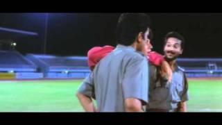 Fareb 1996 - Yaar Ka Milna Hindi Song