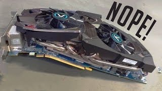 10 Things PC Gamers HATE About PC Building