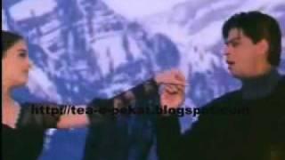 Hindi Song - Humko Hami Se Chura Lo - (generation version) हिन्दी गीत