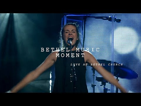 It Is Well (LIVE) - Kristene DiMarco | Bethel Worship