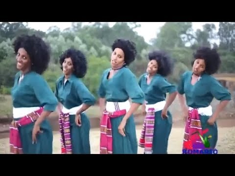 Xxx Mp4 Best Ethiopian Traditional Music 2014 Solomon Demle Mech Ayeshiwuna 3gp Sex