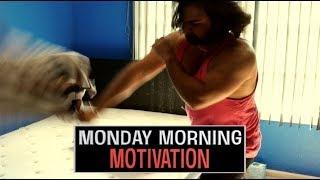 Monday Morning Motivation {Gary Vee Method}