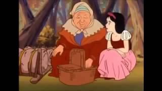 Blancanieves y los 7 enanitos ღ✰ Película Completa en Español Latino ღ✰ Dibujos Animados ✔