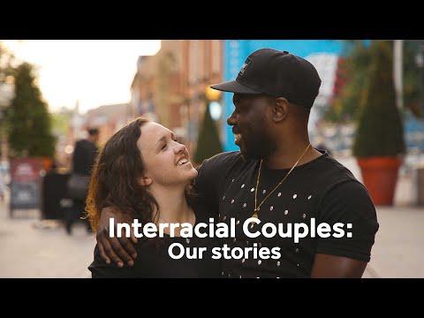 Xxx Mp4 Interracial Couples Our Stories I BBC Newsbeat 3gp Sex