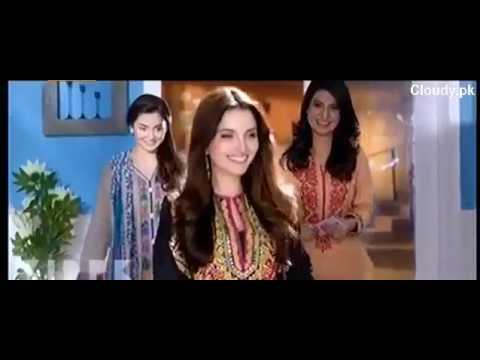janaan full pakistani movie HD 2017