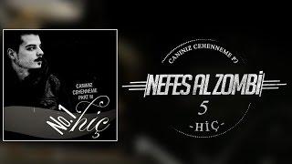 05. No.1 - Nefes Al Zombi