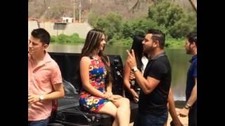 Banda MS - Piénsalo  (Vídeo Oficial)