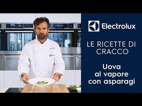 Xxx Mp4 Cracco 1 Uova Al Vapore Con Asparagi 3gp Sex