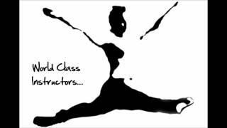 Dance Classes In Chennai - Dance Class Chennai