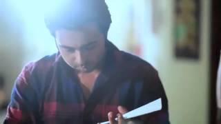 Bangla new song 2015 pracchitto by prian khan arif