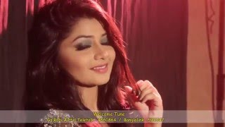 Mon Bari new bangla music 2016 Video song By Sumon Khan HD 720p by shahinhd.
