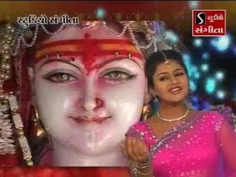 Xxx Mp4 Nontop Garba 2016 Hemant Chauhan Kavita Das Halo Khodal Ma Garbe Ramadu 3gp Sex