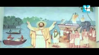 CHENNAI MISSION EPI:1