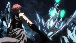 Shining Blade OP