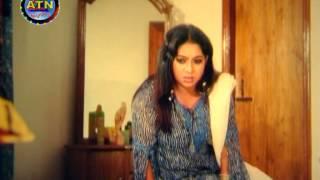 Shabnur hot movie 2