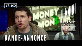 Money Monster - Bande-annonce 2 - VF