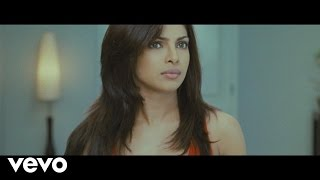 Jaane Kyun - Dostana | Lyric Video | John | Abhishek | Priyanka Chopra