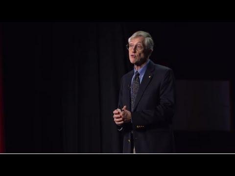 Xxx Mp4 Gravitational Waves John Mather TEDxHerndon 3gp Sex