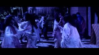 Ponti Vs Omi - Official Trailer 30 Sec (HD)