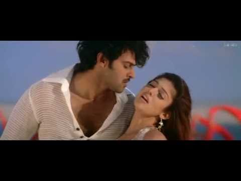 Xxx Mp4 Nayanathara Verry Hot Song 3gp Sex
