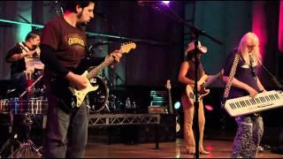 Edgar Winter - Free Ride (Live)
