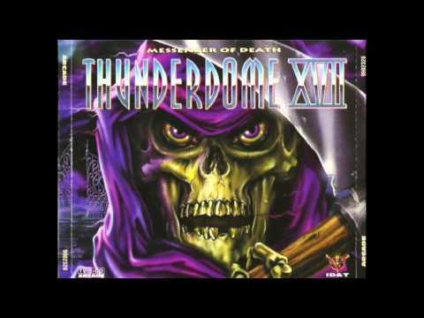 11 Cixx Vs The Vinyl Junkie - Bounce 'n Shake
