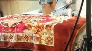 Rakhi sawant kissing scene hot