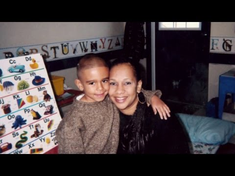 Mom Finds Biological Son Through Google Search 19 Years After He Was Adopted