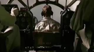 Hiroshima and Nagasaki Hindi Documentary HD Film