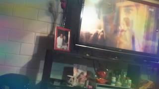 baby tv zoom